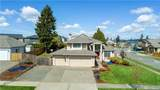 3927 15th Ave - Photo 2