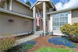 3927 15th Ave - Photo 4