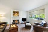3927 15th Ave - Photo 12