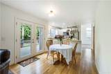 3927 15th Ave - Photo 13