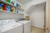 3927 15th Ave - Photo 15