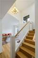 3927 15th Ave - Photo 17
