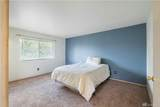 3927 15th Ave - Photo 18