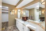 3927 15th Ave - Photo 19