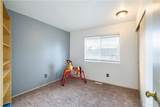 3927 15th Ave - Photo 21