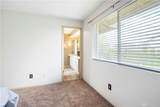 3927 15th Ave - Photo 22