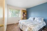 3927 15th Ave - Photo 23