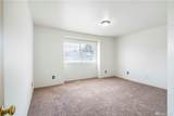 3927 15th Ave - Photo 24