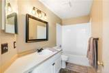 3927 15th Ave - Photo 25