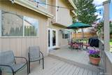 3927 15th Ave - Photo 28