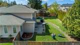 3927 15th Ave - Photo 29