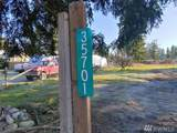 35701 40th Ave - Photo 4