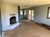 162 Mill Rd - Photo 11