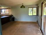 162 Mill Rd - Photo 13