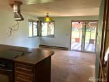 162 Mill Rd - Photo 15