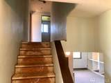 162 Mill Rd - Photo 22
