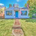 2560 10th Ave - Photo 1