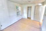 2560 10th Ave - Photo 3