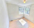 2560 10th Ave - Photo 4