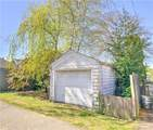 2560 10th Ave - Photo 8
