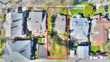2560 10th Ave - Photo 10