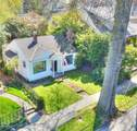 2560 10th Ave - Photo 11