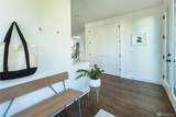 314 10th Ave - Photo 14