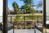 4105 94th Ave - Photo 8