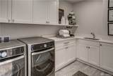 4105 94th Ave - Photo 33