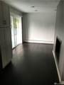 3704 348th St - Photo 27
