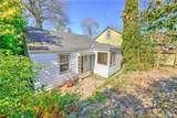 2560 10th Ave - Photo 6