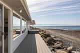 2615 West Beach Rd - Photo 2