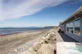 2615 West Beach Rd - Photo 3