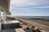 2615 West Beach Rd - Photo 12