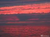 2615 West Beach Rd - Photo 38