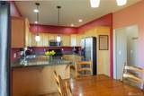 2562 Pacific Highlands Ave - Photo 8