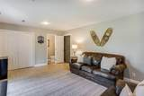 30849 47th Ave - Photo 13