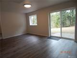 10210 149th Ave - Photo 14
