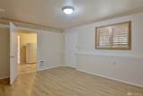 7928 Guemes Ave - Photo 24
