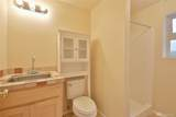 7928 Guemes Ave - Photo 25
