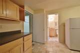 7928 Guemes Ave - Photo 26