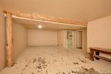7928 Guemes Ave - Photo 27