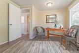 6415 Central Ave - Photo 16