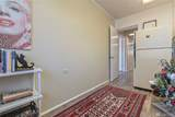 6415 Central Ave - Photo 19