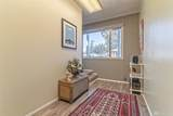 6415 Central Ave - Photo 20