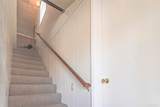 6415 Central Ave - Photo 21
