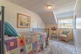 6415 Central Ave - Photo 22