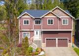 1748 Viewpoint Ct - Photo 1