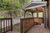 1748 Viewpoint Ct - Photo 20