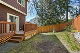 1748 Viewpoint Ct - Photo 21